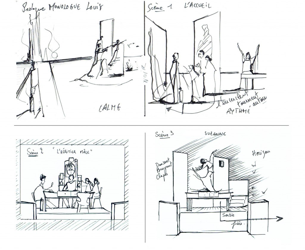 STORYBOARD PARTIE1_LAGARCE